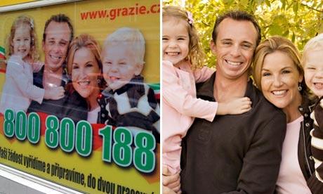 Smith-family-in-Czech-bil-001