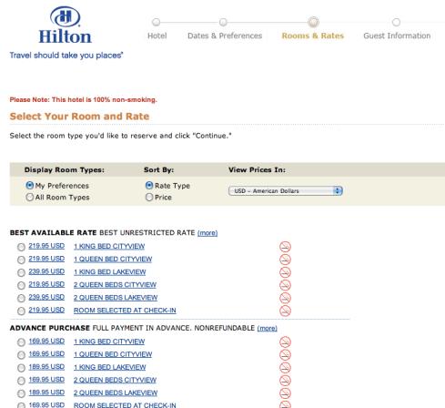 Screen shot 2009-10-07 at 3.51.53 PM