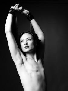 David Jays Photography