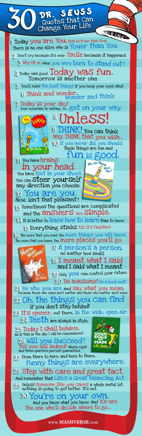 30DrSeuss_quotes