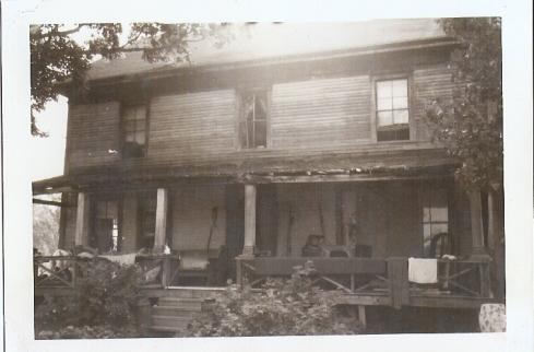 Centerville house 3