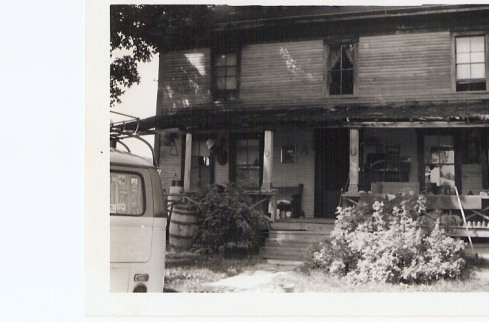 Centerville house 4