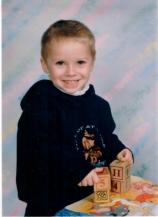 Tim preschool
